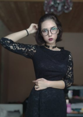 Динара Богданова слив фото 18+