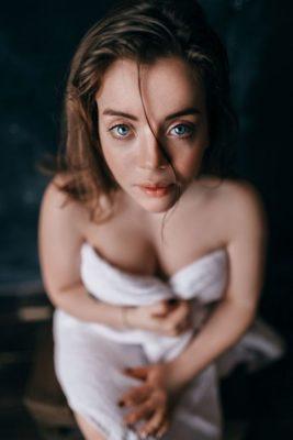 Слив фото Олимпия Ивлева
