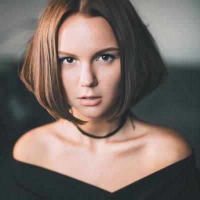 Татьяна Мингалимова слитые фото