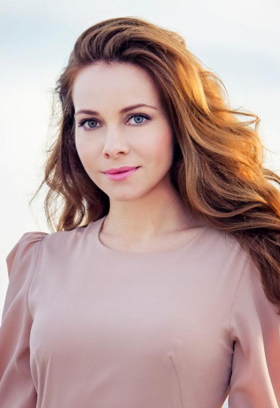 Слив фото Екатерины Гусевой