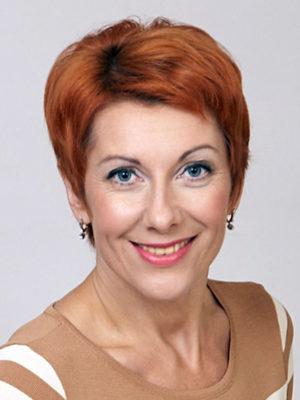 Слив фото Оксана Сташенко