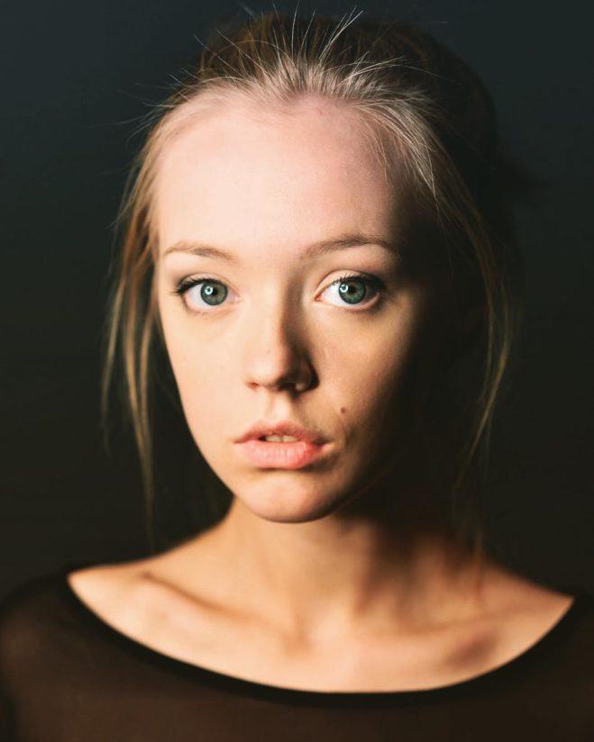 Слив фото Виктория Агалакова
