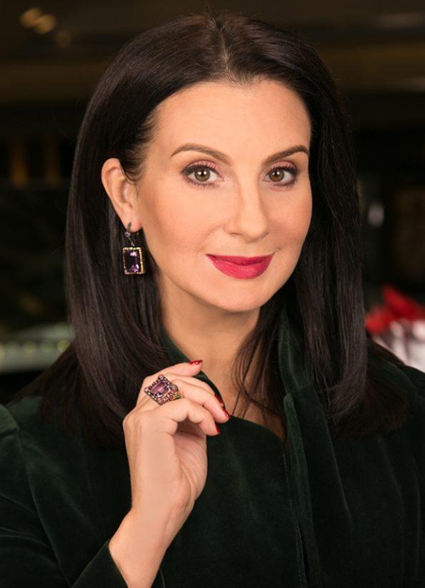 Голая Екатерина Стриженова