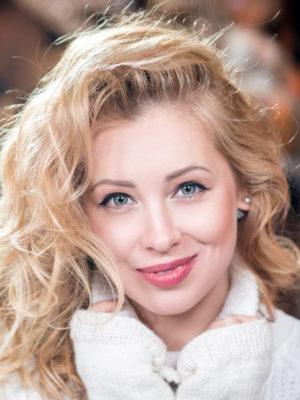 Ирина Темичева голая