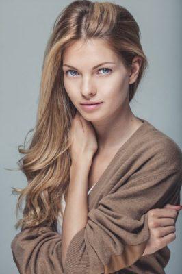 Наталья Бардо голая