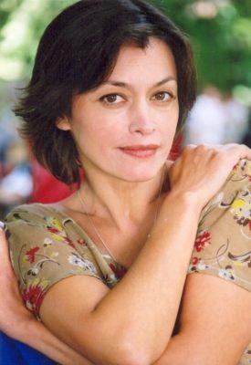Голая Наталья Бузько
