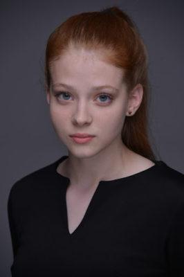 Валентина Ляпина горячие фото