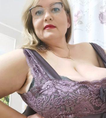 Ирена Дойкина сливы