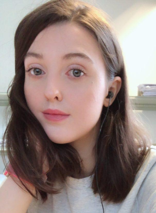 Liz0n слив фото