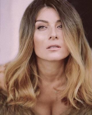 Голая Жанна Бадоева