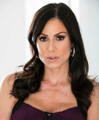 kendra lust onlyfans