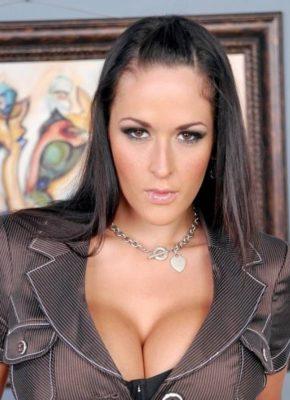 Carmella Bing с onlyfans
