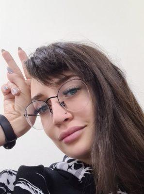 Cheshkina онлифанс фото слив