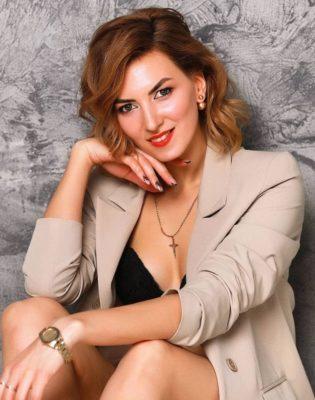 Елена Каплан слив видео