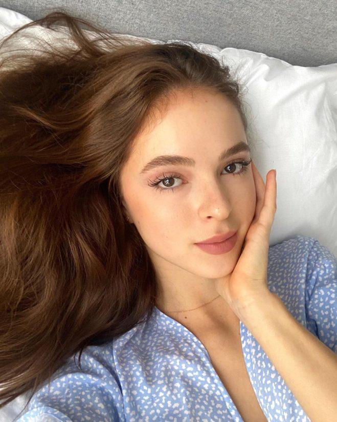 Katya S с onlyfans