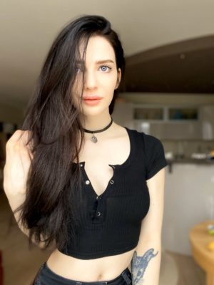 Littlereislin 18+