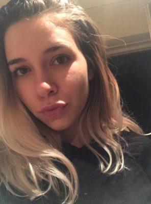 Samantha Flair onlyfans