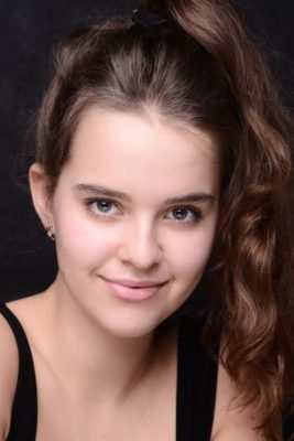 Маргарита Дьяченкова горячие фото