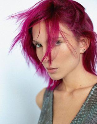 Слив фото Stefa Stefani