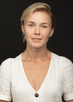 Анастасия Моргун слив
