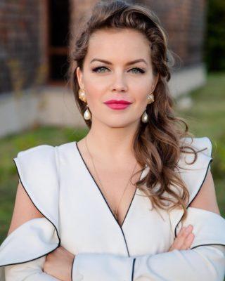 Екатерина Грачева слив