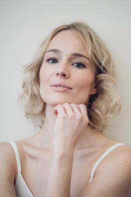 Екатерина Маликова слив