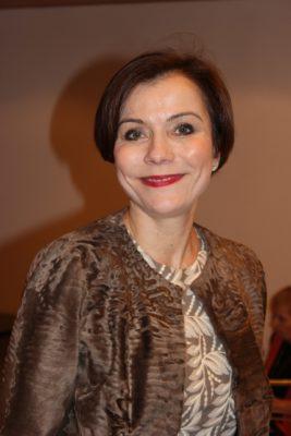 Екатерина Семенова слив