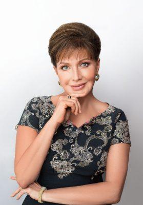Елена Проклова слив