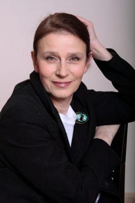 Елена Сафонова слив