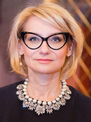 Эвелина Хромченко слив