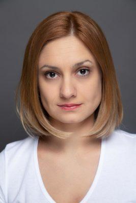 Карина Мишулина слив