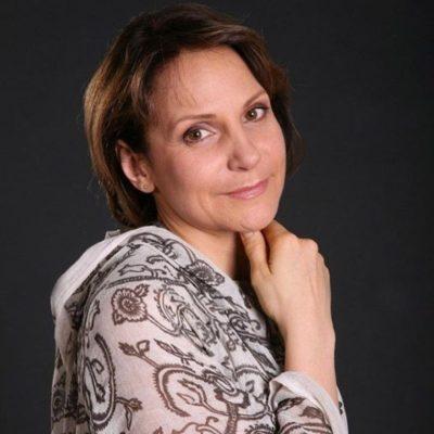 Людмила Артемьева слив